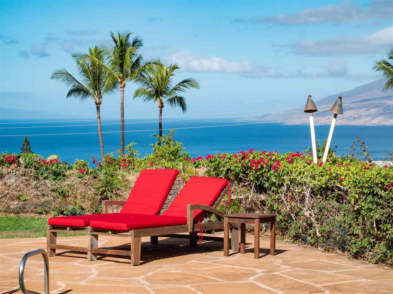 $1,690,000 - 3Br/2Ba -  for Sale in Maui Meadows, Kihei