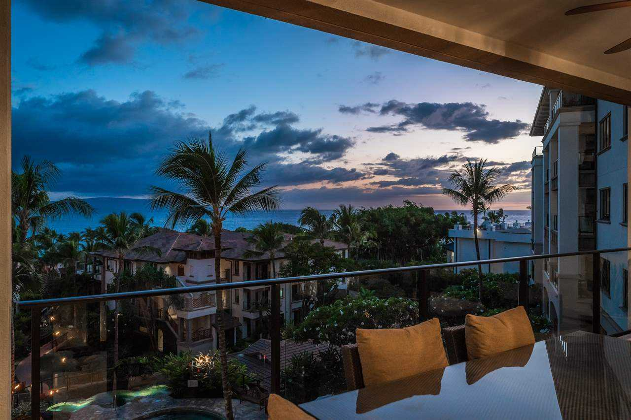$5,995,000 - 3Br/3Ba -  for Sale in Wailea Beach Villas, Kihei