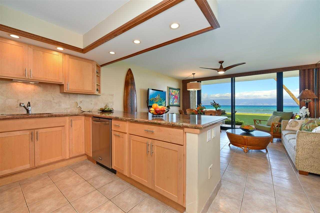 $770,000 - 1Br/1Ba -  for Sale in Papakea Resort, Lahaina
