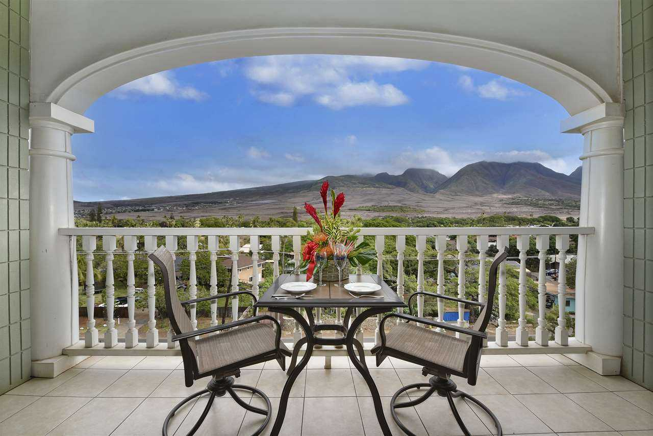 $469,000 - 0Br/1Ba -  for Sale in Lahaina Shores, Lahaina