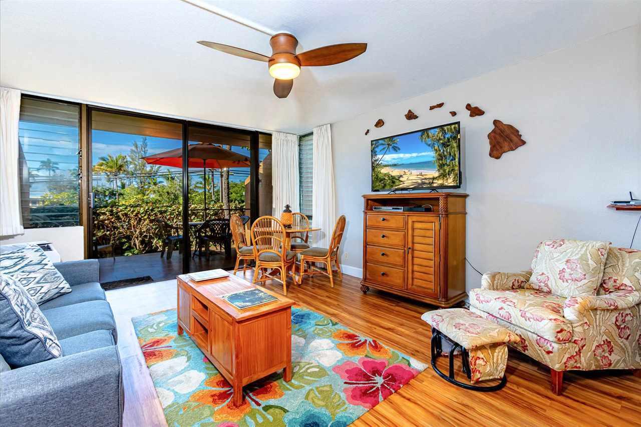 $426,900 - 1Br/1Ba -  for Sale in Maui Vista, Kihei
