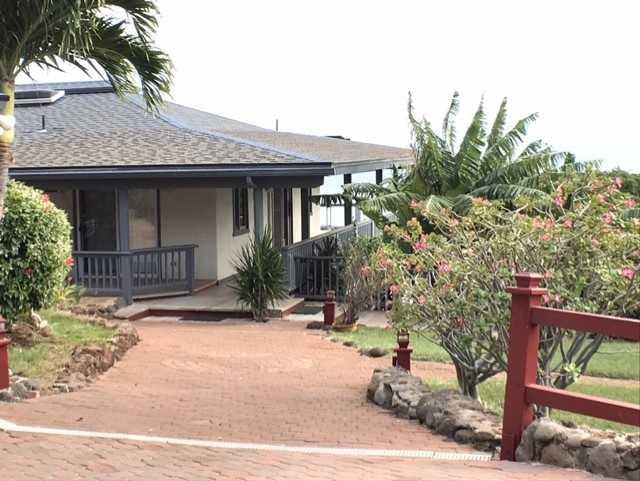$900,000 - 3Br/3Ba -  for Sale in Kawela Plantation Iii, Kaunakakai