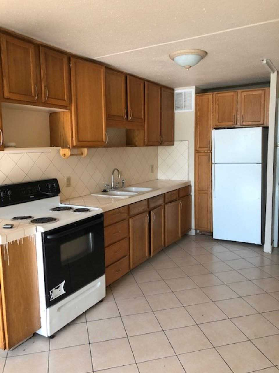 $165,000 - 2Br/2Ba -  for Sale in Harbor Lights, Kahului