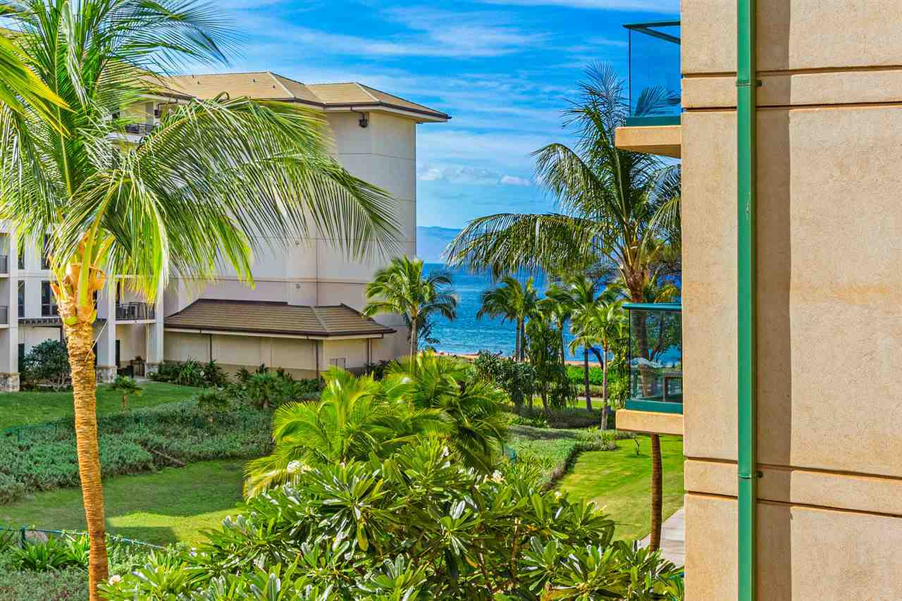 $875,000 - 1Br/1Ba -  for Sale in Honua Kai, Lahaina