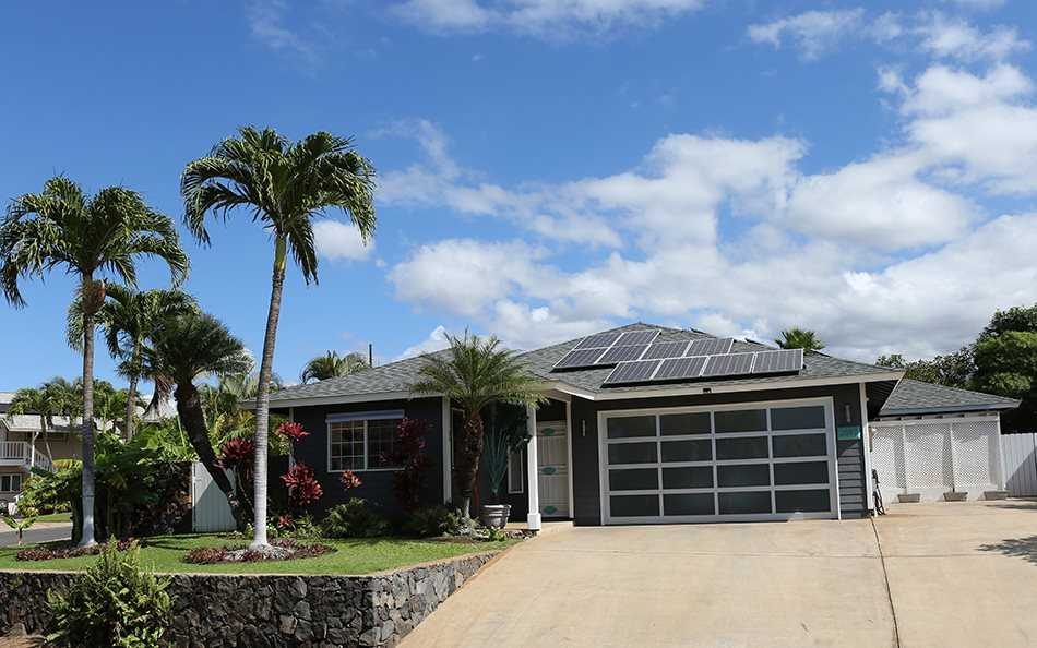 $1,399,900 - 3Br/3Ba -  for Sale in Alaku, Kihei