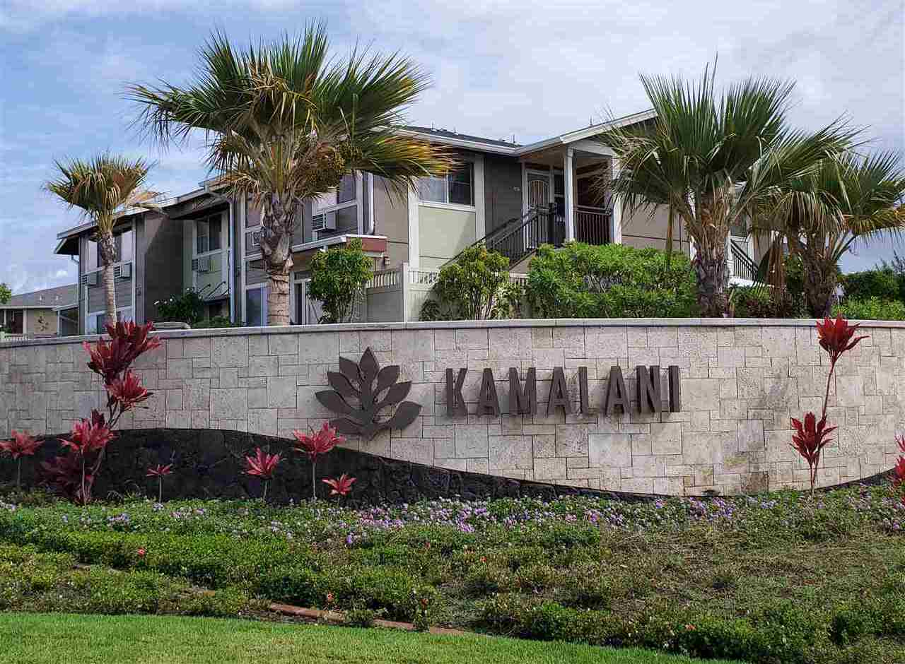 $515,000 - 3Br/2Ba -  for Sale in Kamalani, Kihei