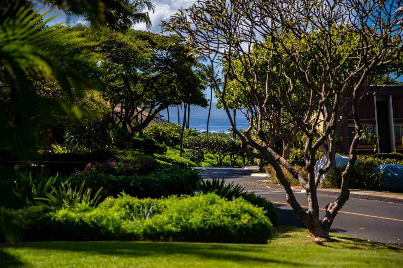 $725,000 - 1Br/2Ba -  for Sale in Maui Kamaole, Kihei