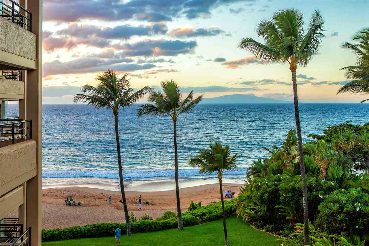 $3,888,000 - 2Br/2Ba -  for Sale in Polo Beach Club, Kihei