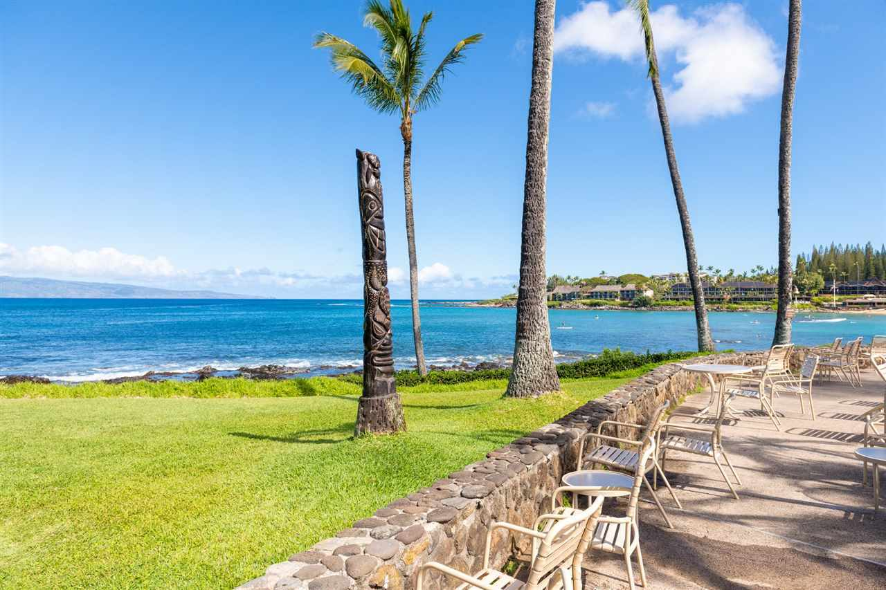 $398,000 - 0Br/1Ba -  for Sale in Napili Shores, Lahaina