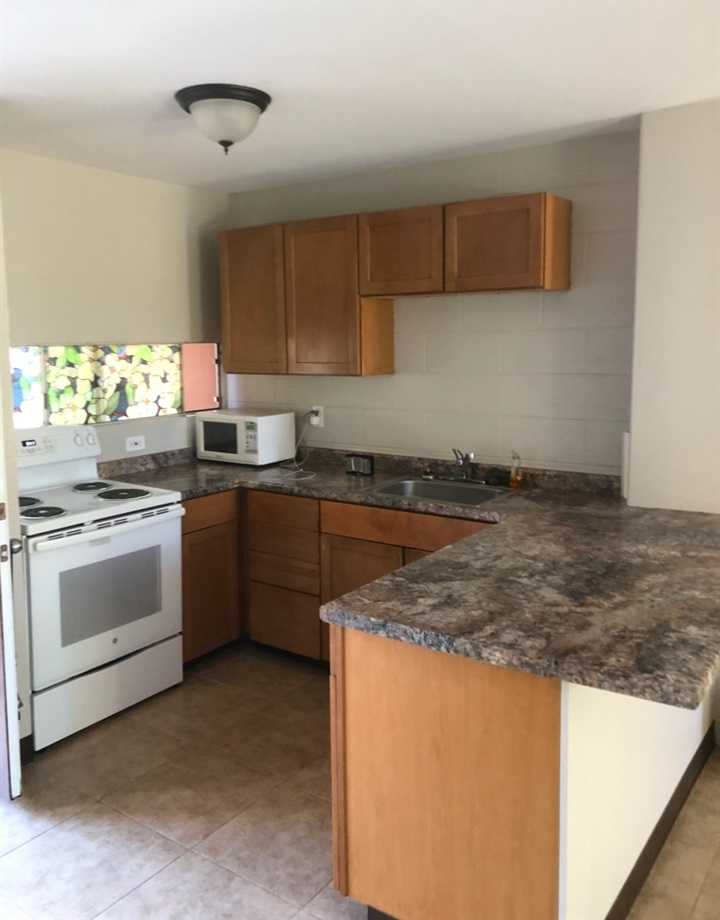 $230,000 - 2Br/1Ba -  for Sale in Lahaina