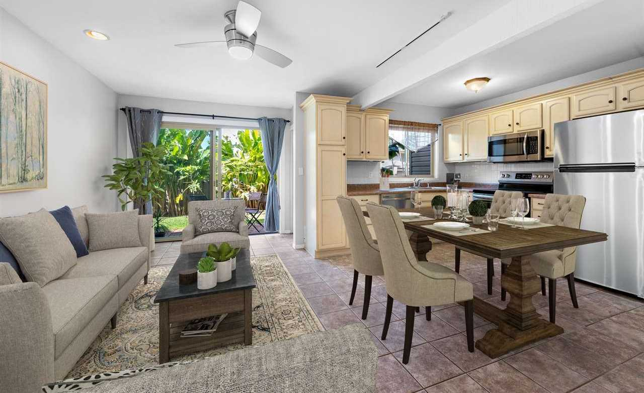 $225,000 - 1Br/1Ba -  for Sale in Channel House, Lahaina