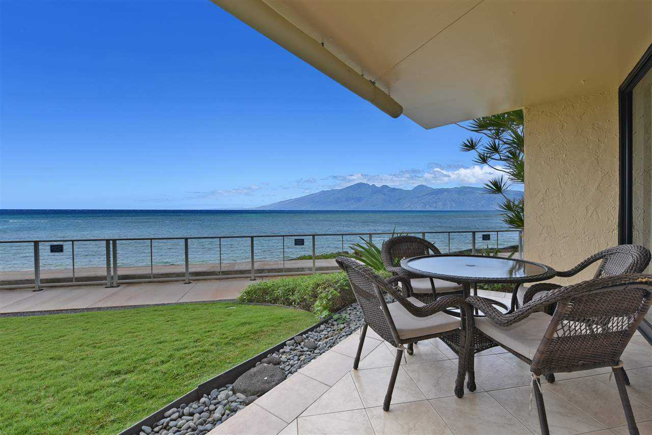 $749,000 - 2Br/2Ba -  for Sale in Hololani, Lahaina