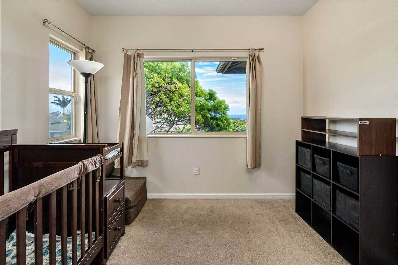 $410,000 - 2Br/2Ba -  for Sale in Hoolea Terrace At Kehalan, Wailuku