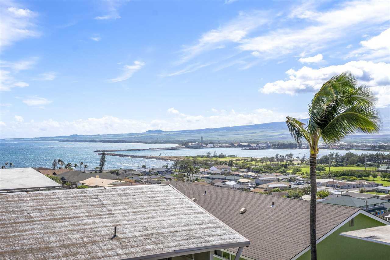 $289,000 - 1Br/1Ba -  for Sale in Wailuku Manor, Wailuku