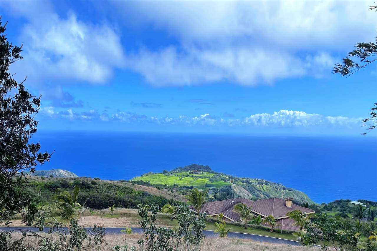 $1,600,000 - 3Br/2Ba -  for Sale in Maluhia Country Ranches, Wailuku