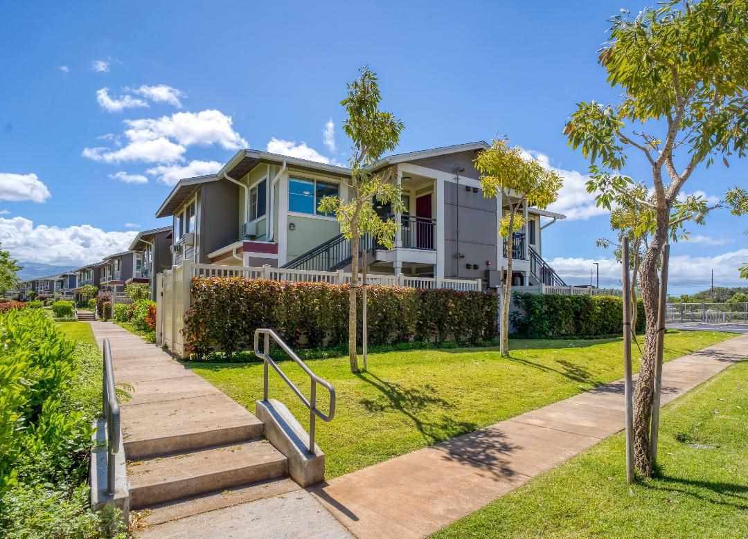 $515,000 - 3Br/2Ba -  for Sale in Kamalani, Kihei