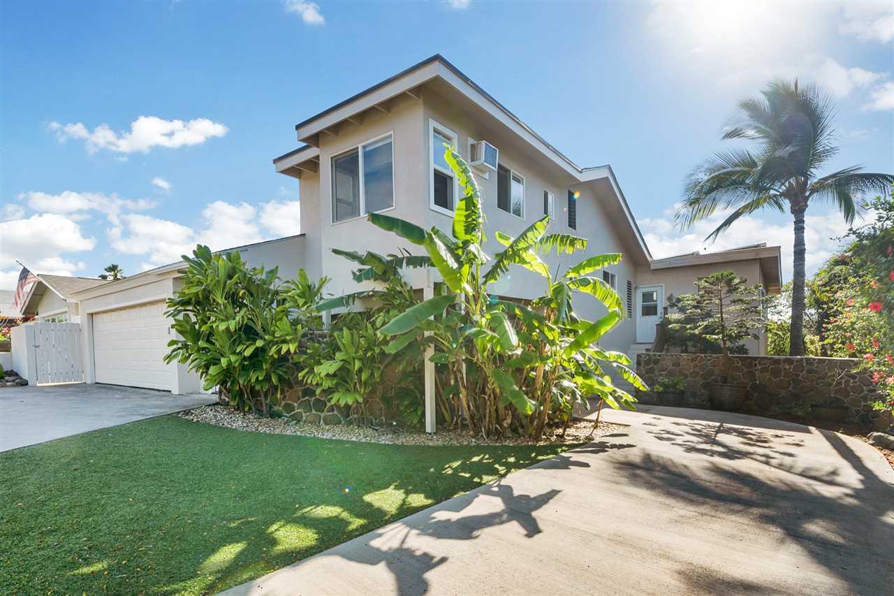 $1,275,000 - 5Br/4Ba -  for Sale in Kihei Villages Estates, Kihei