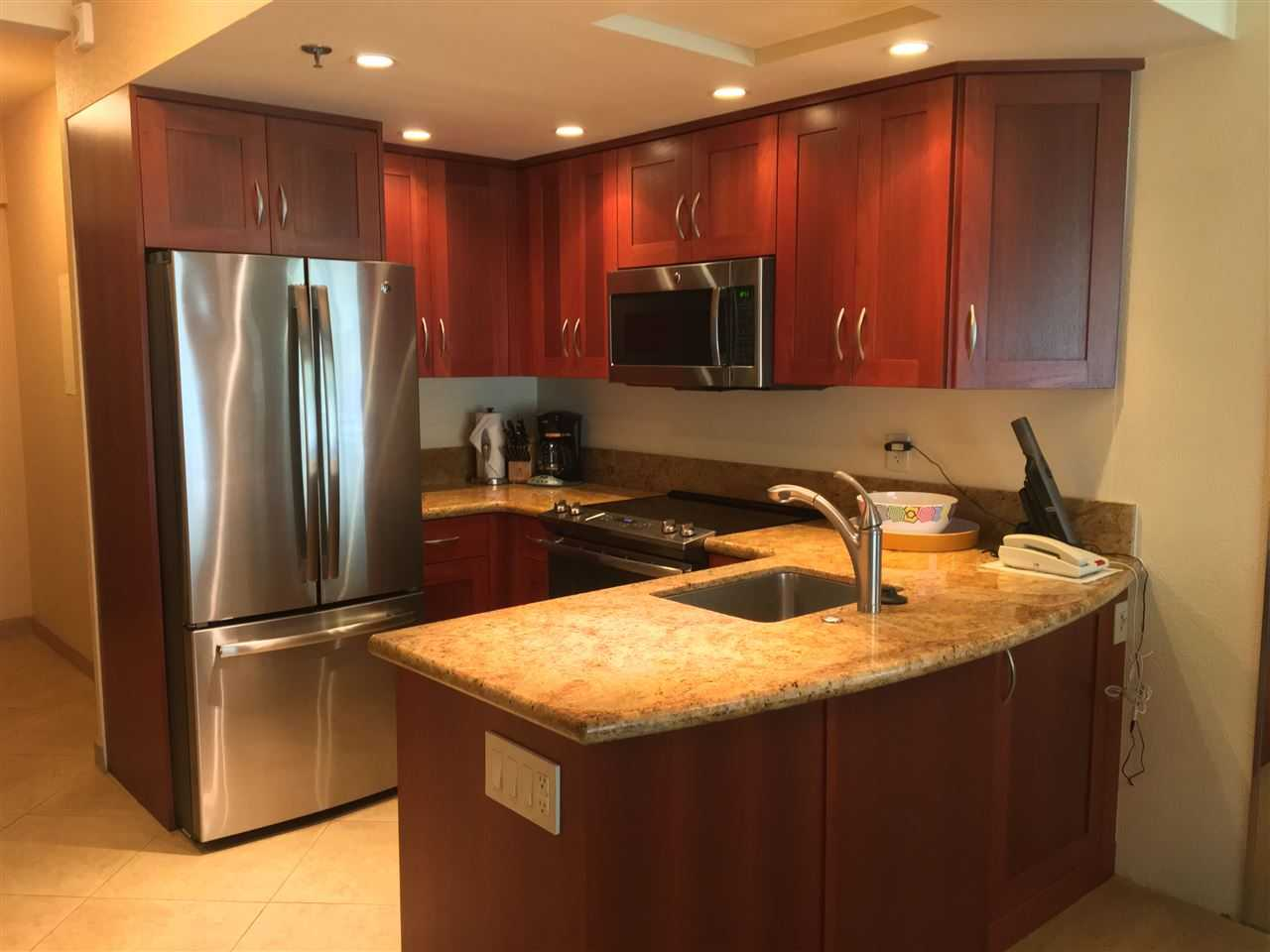 $9,000 - 0Br/1Ba -  for Sale in Whaler, Lahaina
