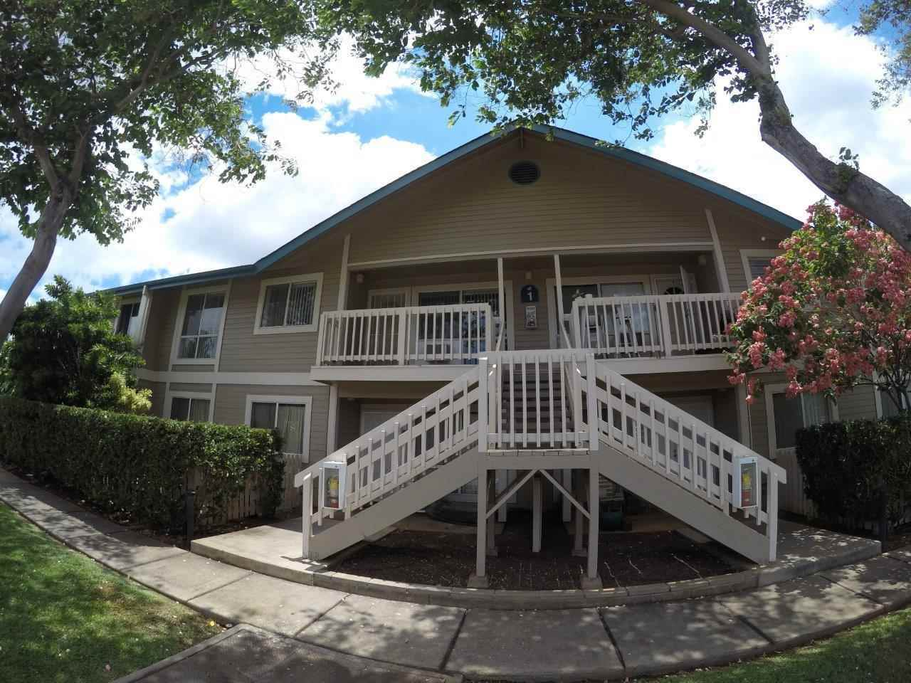 $380,000 - 2Br/1Ba -  for Sale in Southpointe At Waiakoa, Kihei