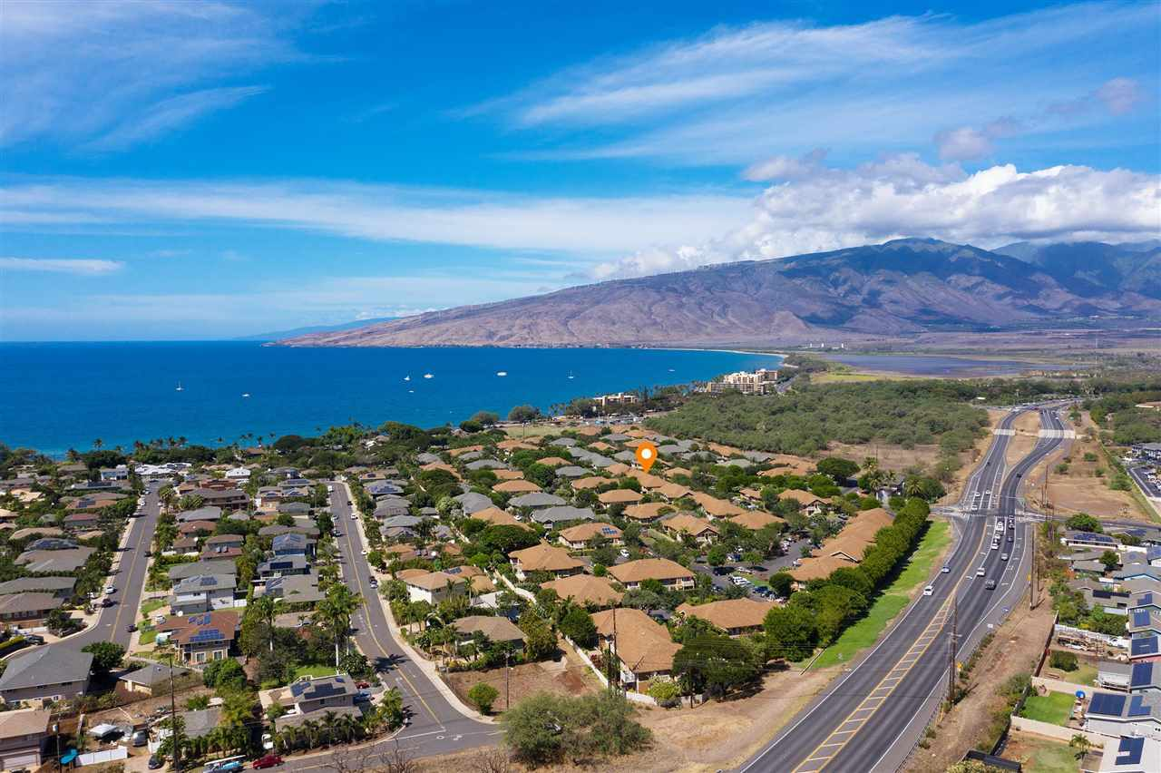 $429,000 - 2Br/2Ba -  for Sale in Kihei Villages, Kihei