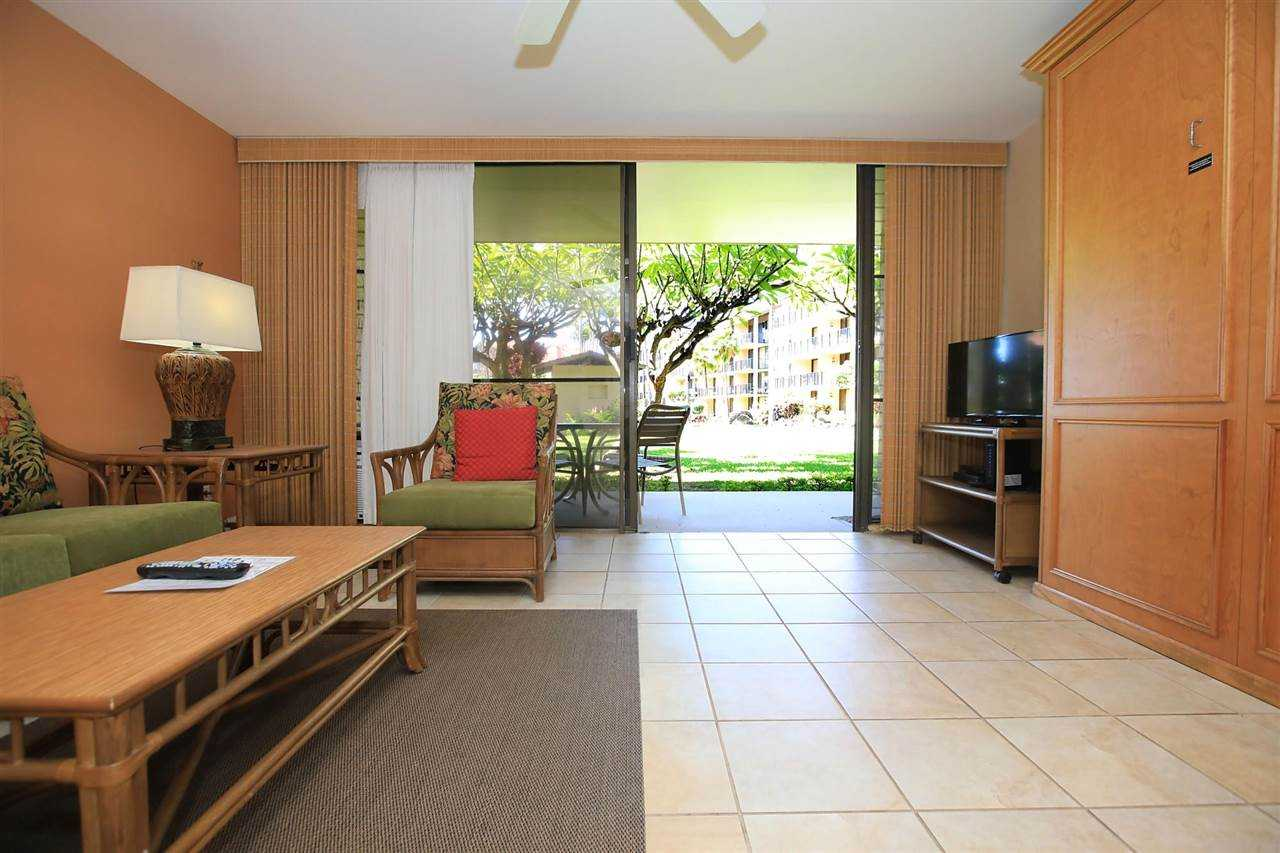 $535,000 - 1Br/1Ba -  for Sale in Papakea Resort, Lahaina
