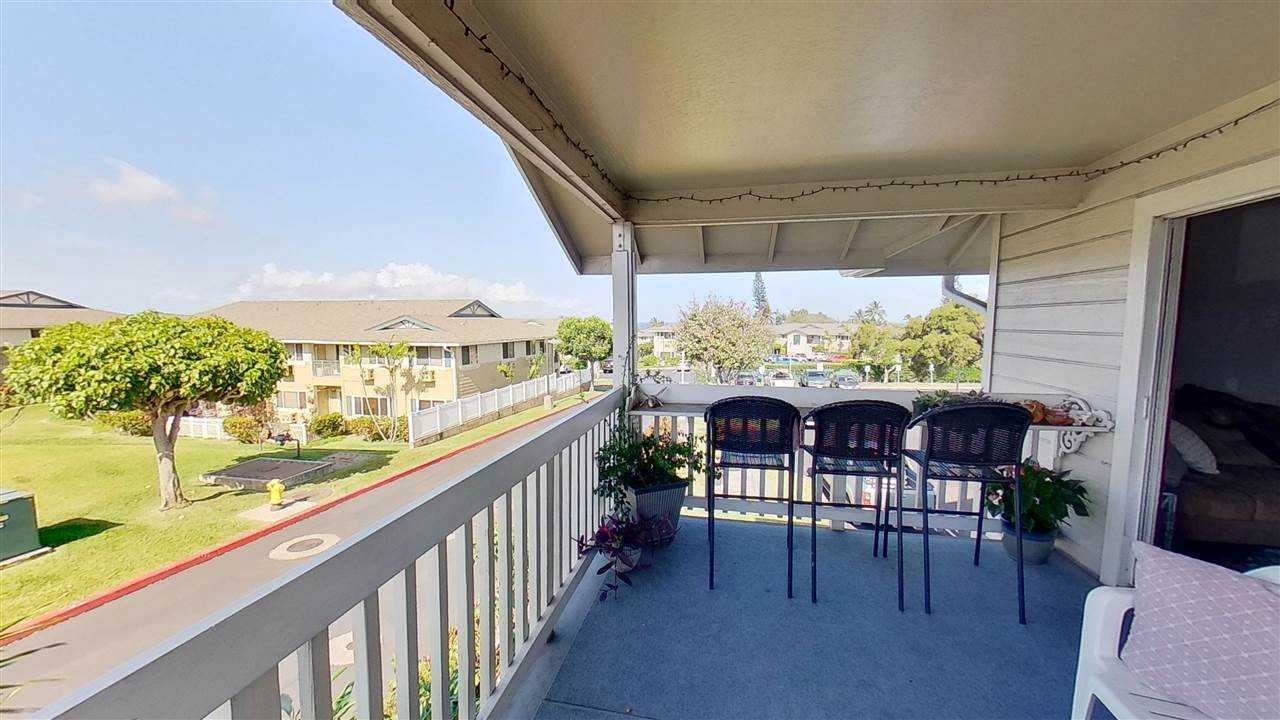 $489,000 - 2Br/2Ba -  for Sale in Lahaina