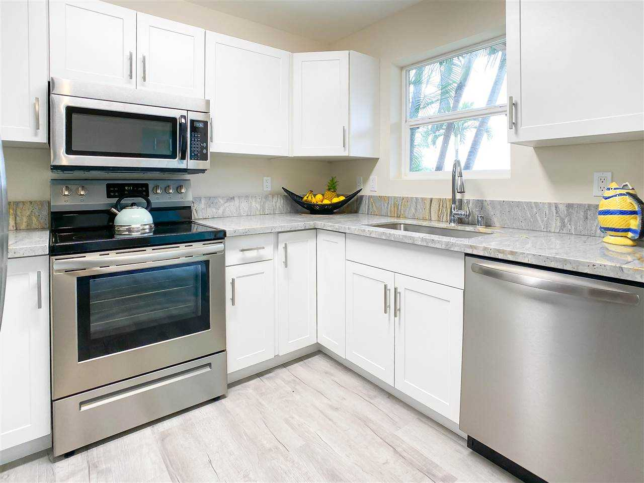 $589,000 - 3Br/2Ba -  for Sale in Villas At Kahana Ridge, Lahaina