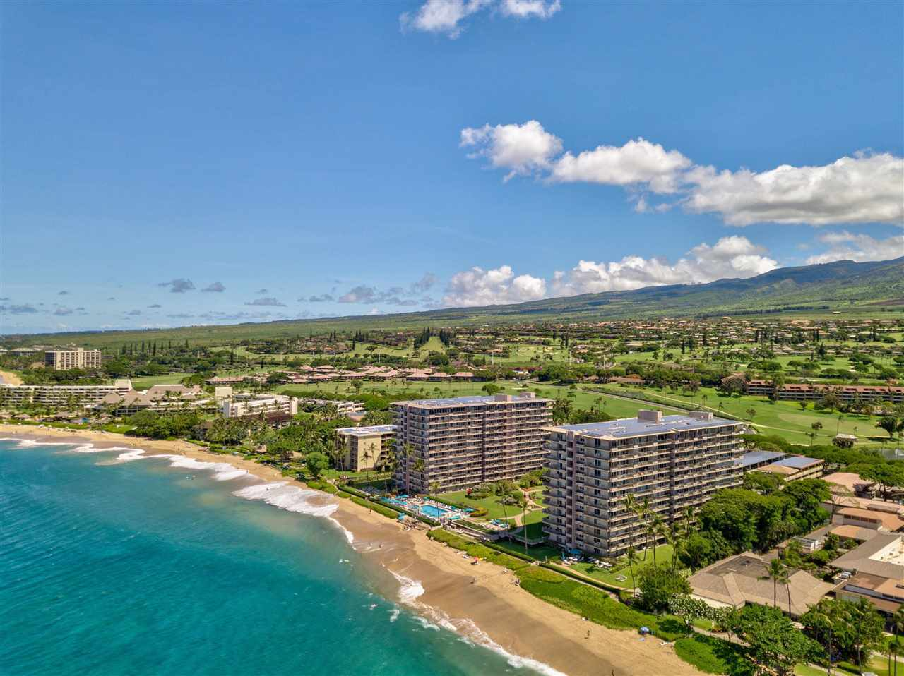$1,795,000 - 1Br/2Ba -  for Sale in Whaler, Lahaina