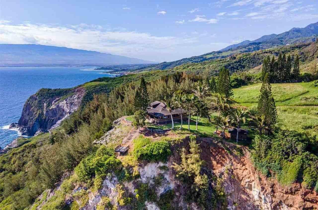 $5,700,000 - 2Br/1Ba -  for Sale in Wailuku