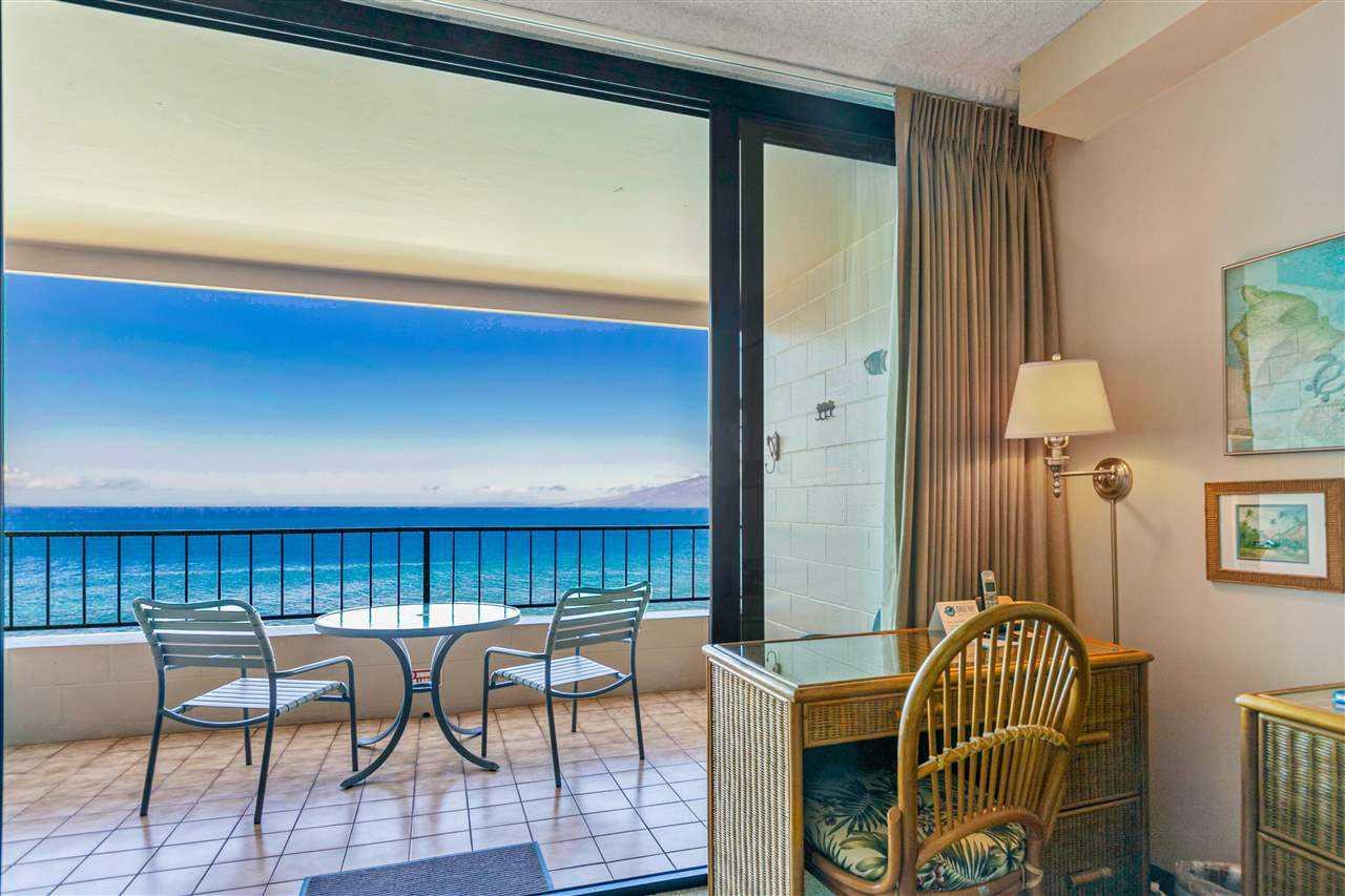 $524,000 - 0Br/1Ba -  for Sale in Maui Kai, Lahaina