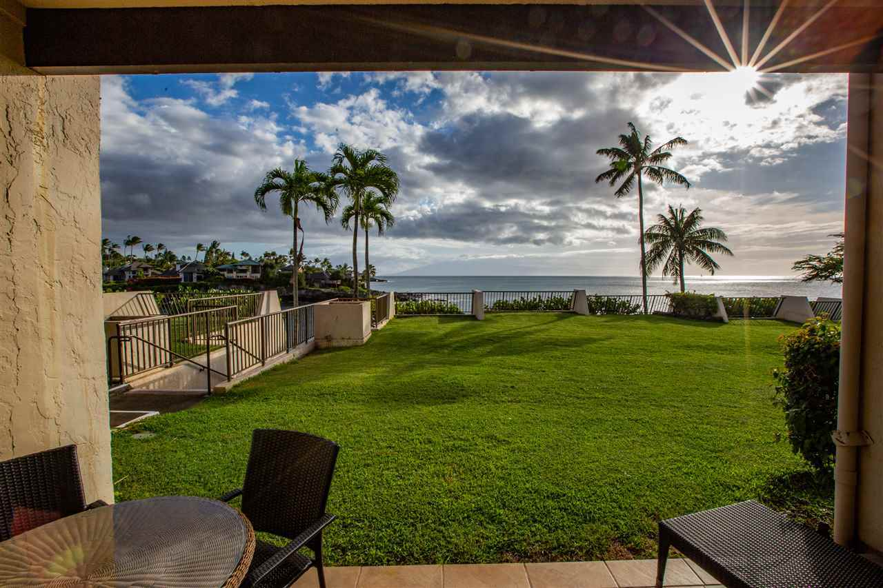 $895,000 - 1Br/1Ba -  for Sale in Napili Point, Lahaina