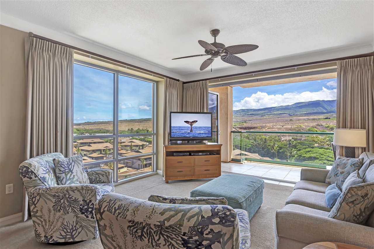 $1,685,000 - 2Br/2Ba -  for Sale in Honua Kai, Lahaina