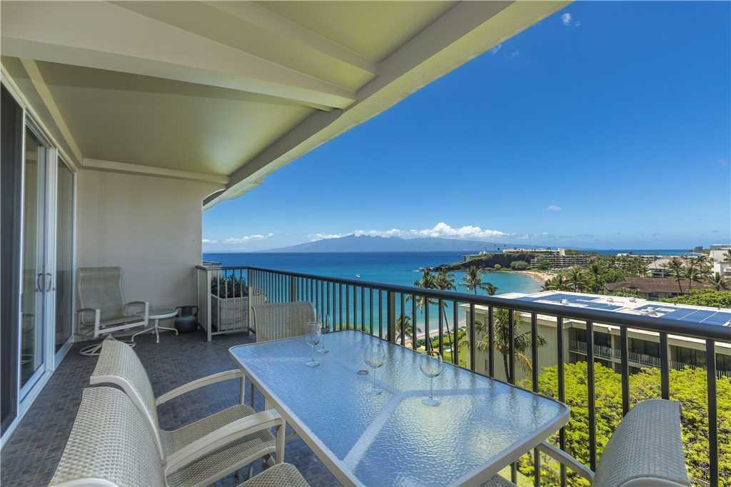 $30,000 - 1Br/2Ba -  for Sale in Whaler, Lahaina