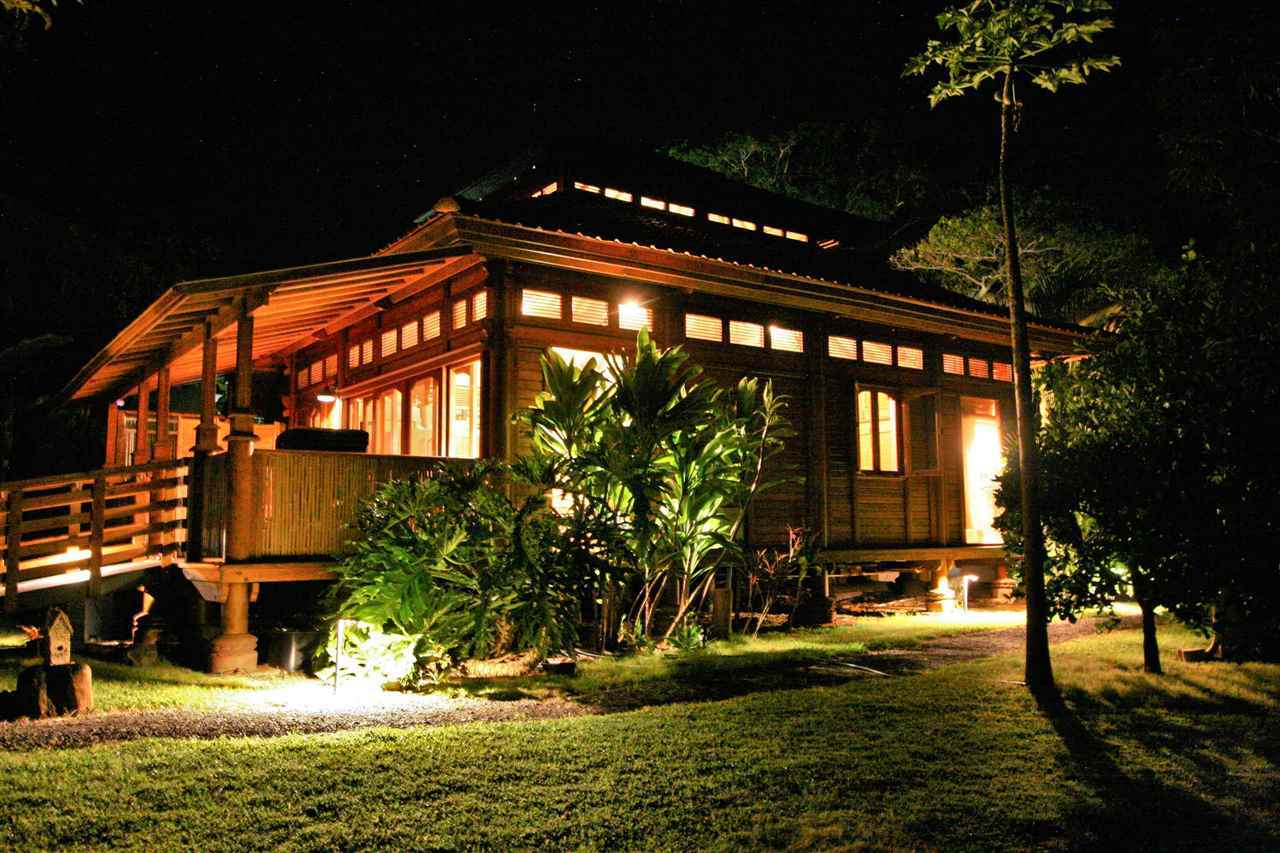 $1,493,000 - 0Br/1Ba -  for Sale in Paia