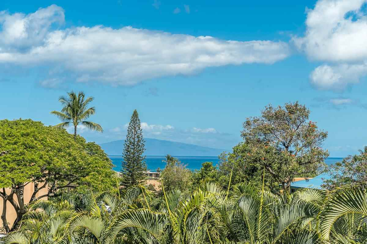$645,000 - 2Br/2Ba -  for Sale in Maui Vista, Kihei