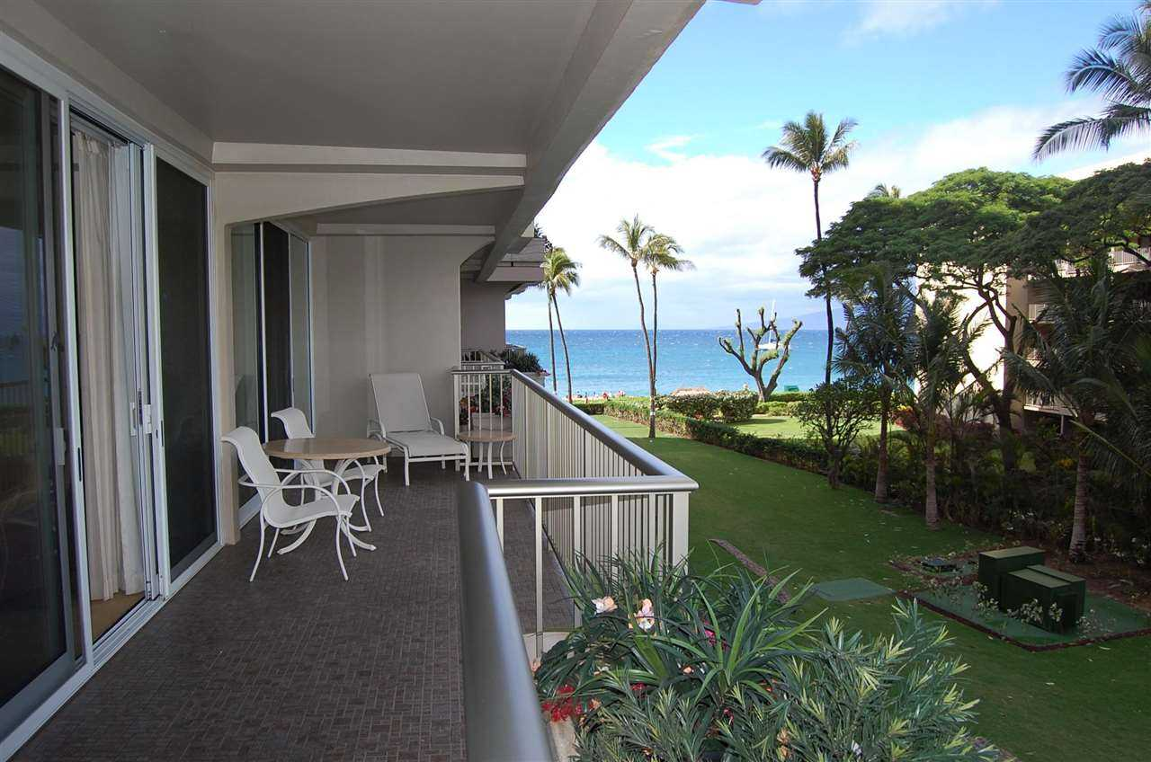 $17,000 - 1Br/2Ba -  for Sale in Whaler, Lahaina