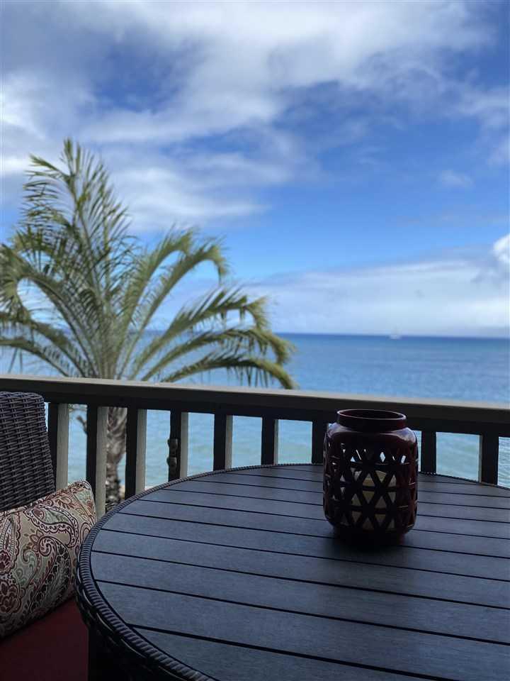 $515,000 - 0Br/1Ba -  for Sale in Pohailani Maui, Lahaina