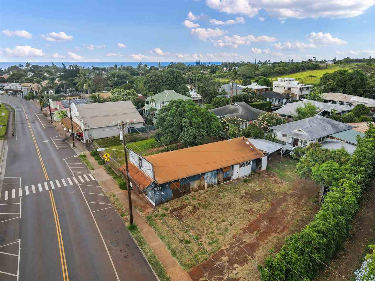 $1,280,000 - 3Br/1Ba -  for Sale in Paia