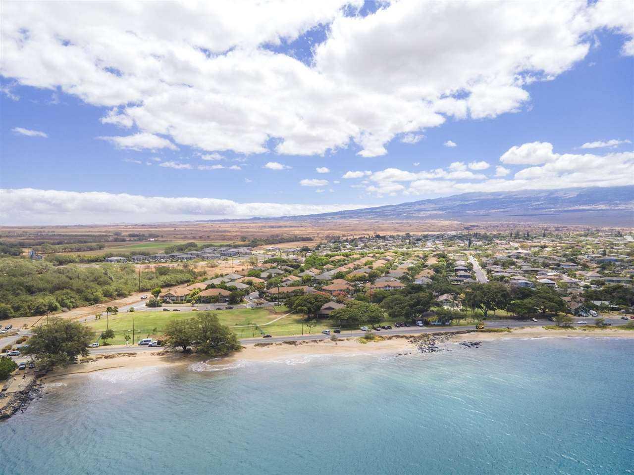 $465,000 - 2Br/2Ba -  for Sale in Kihei Villages, Kihei