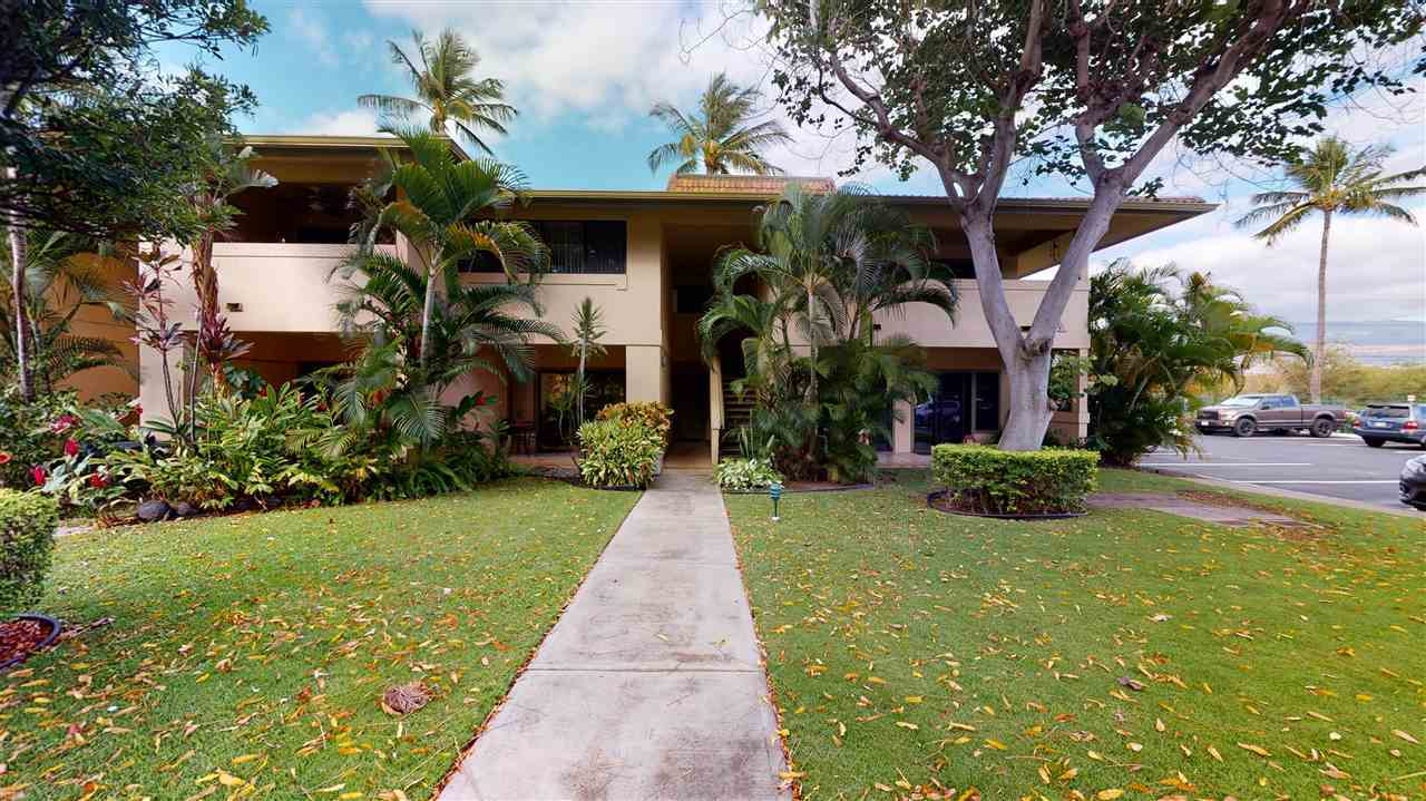 $424,000 - 1Br/1Ba -  for Sale in Maui Gardens, Kihei