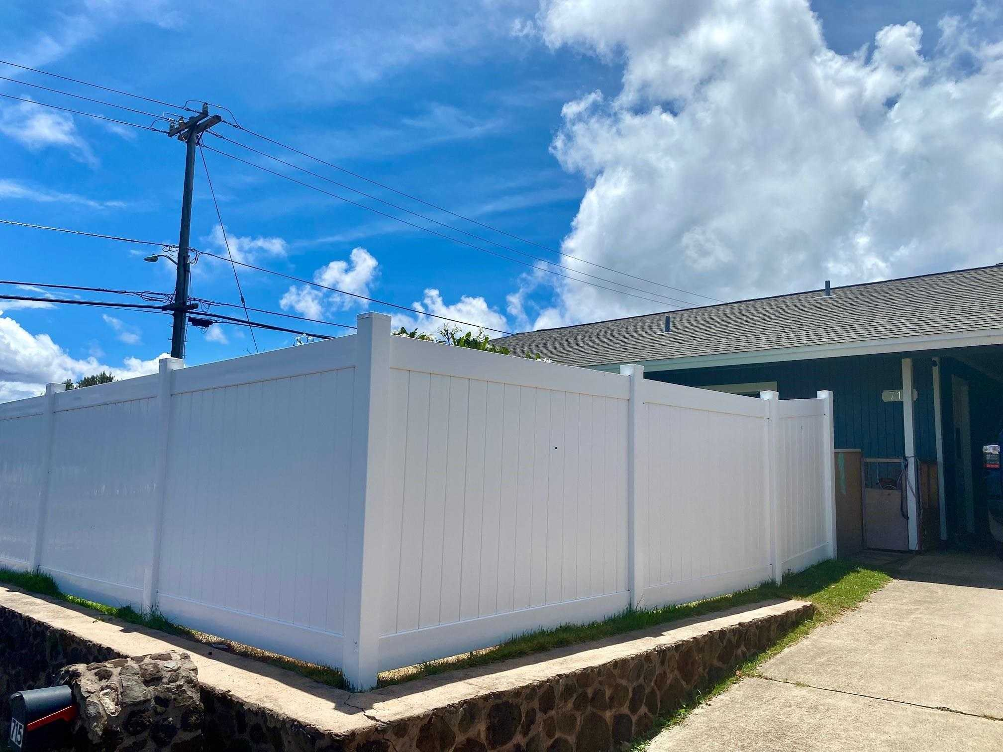 $799,000 - 3Br/2Ba -  for Sale in Waiehu Terrace, Wailuku