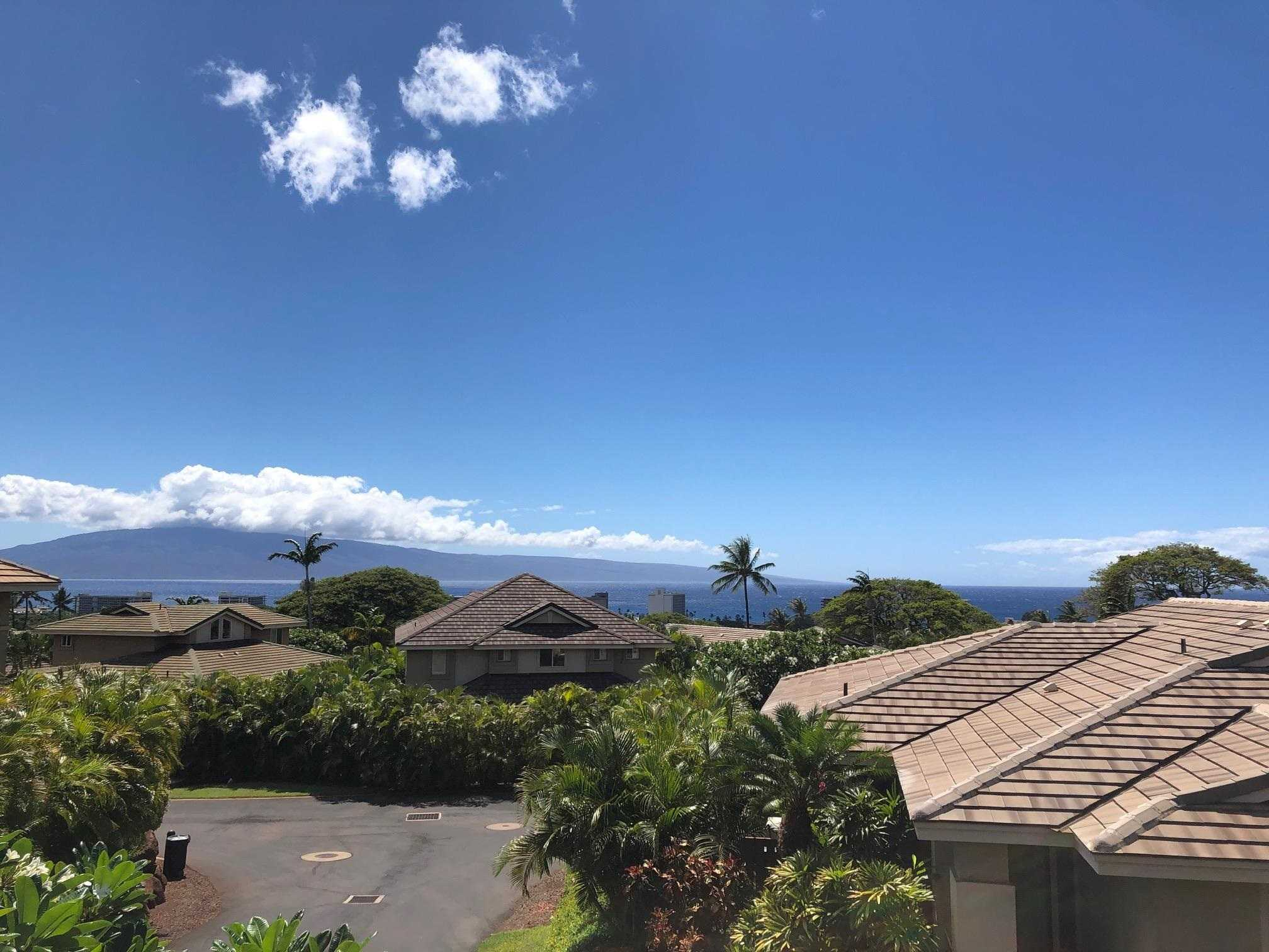 $1,550,000 - 3Br/3Ba -  for Sale in Vintage At Kaanapali, Lahaina