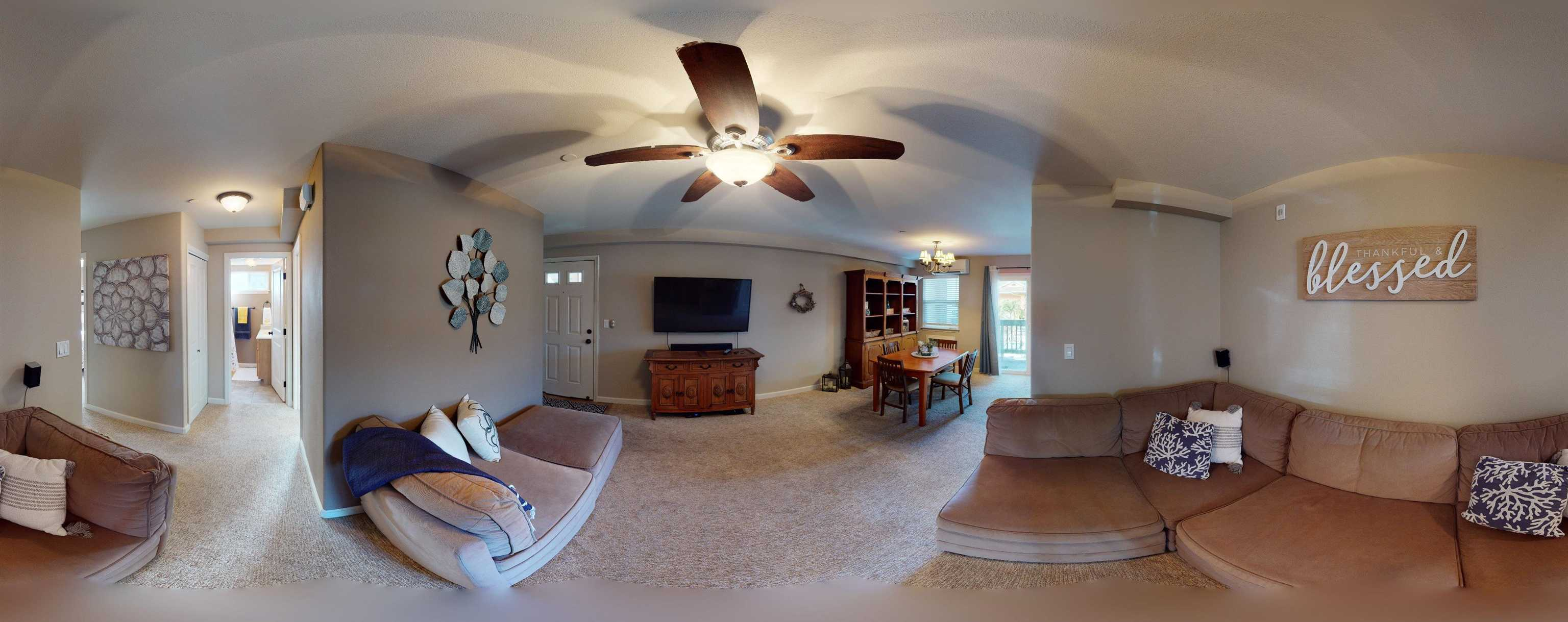 $600,000 - 3Br/2Ba -  for Sale in Villas At Kahana Ridge, Lahaina