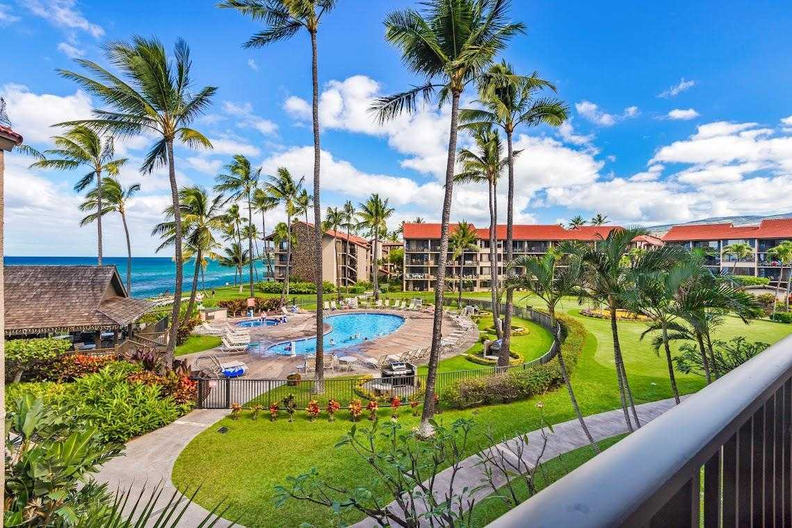 $799,000 - 1Br/1Ba -  for Sale in Papakea Resort, Lahaina
