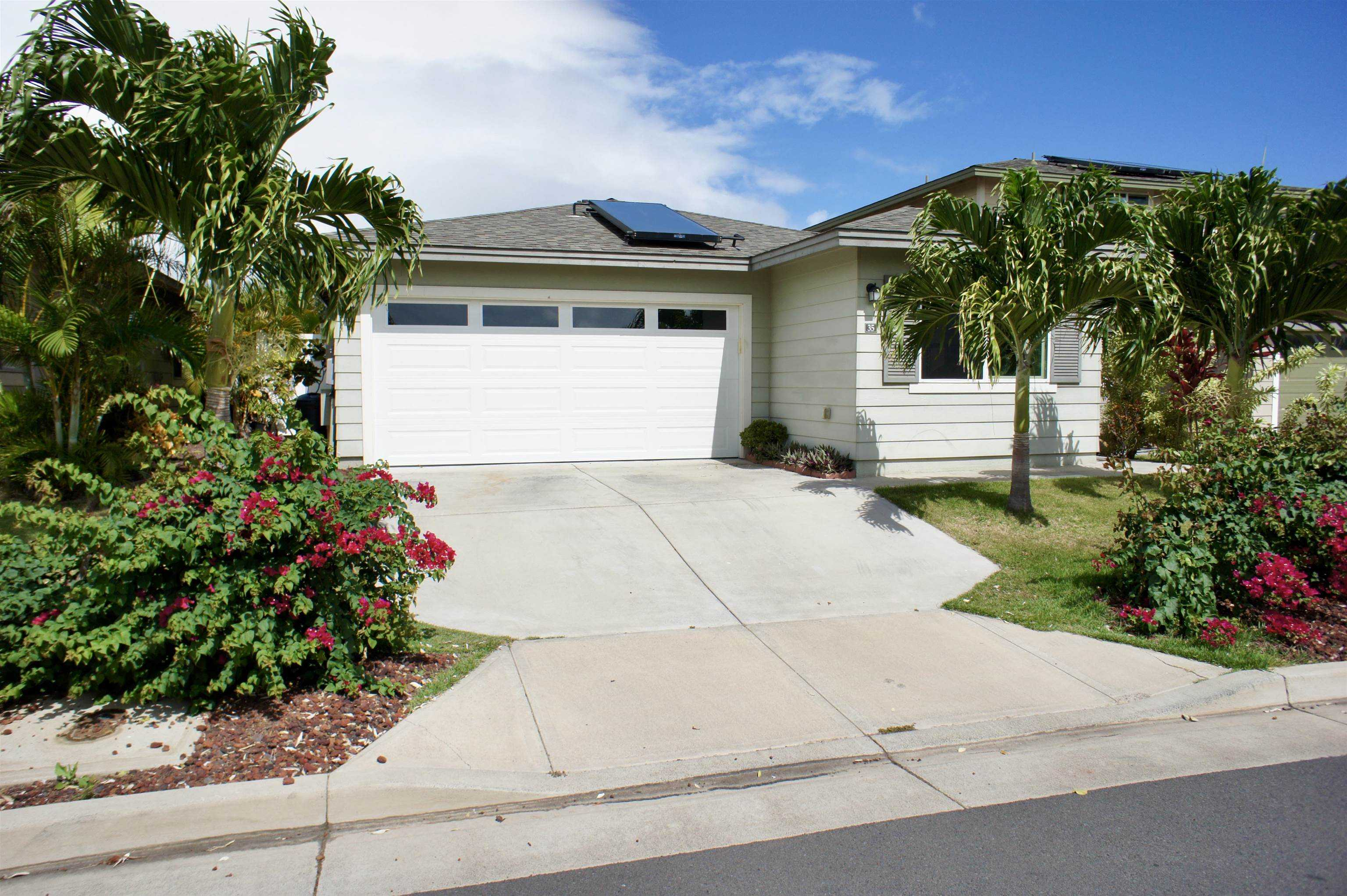 $675,000 - 3Br/2Ba -  for Sale in Traditions, Kahului