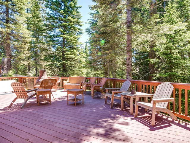 homes for sale Tamarack Idaho