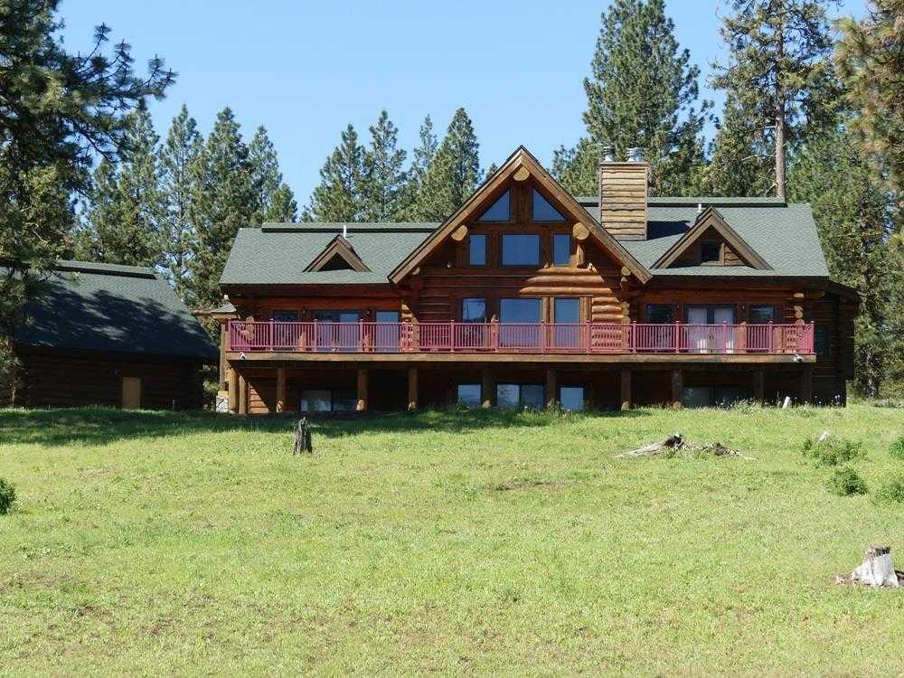 McCall Idaho Real Estate