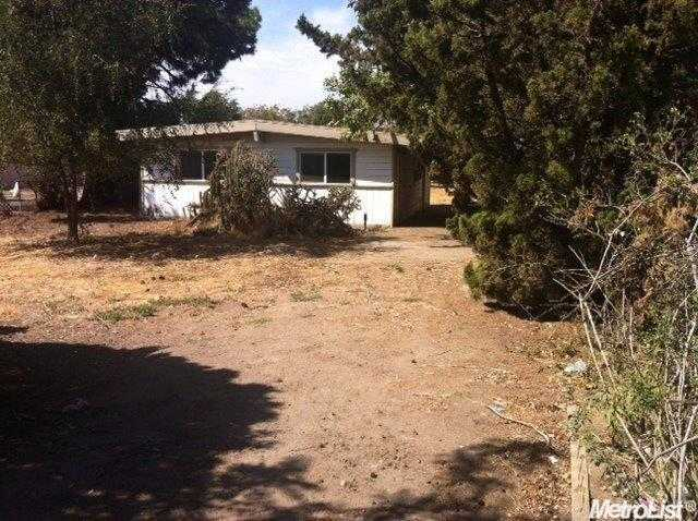 481 E Watters Rd French Camp, CA 95231