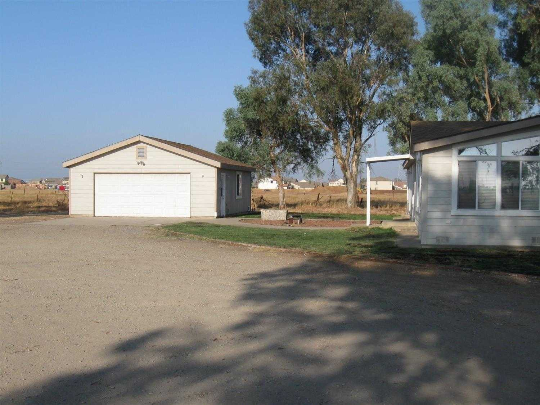 $2,250,000 - 4Br/2Ba -  for Sale in Sacramento