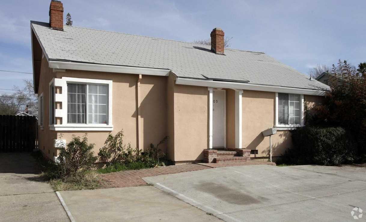 $325,000 - 4Br/2Ba -  for Sale in Sacramento